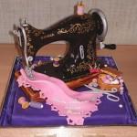 468983 Fotos de bolos personalizados 01 150x150 Fotos de bolos personalizados
