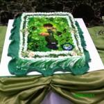 468983 Fotos de bolos personalizados 03 150x150 Fotos de bolos personalizados