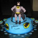 468983 Fotos de bolos personalizados 04 150x150 Fotos de bolos personalizados