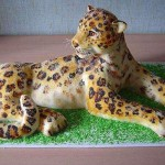 468983 Fotos de bolos personalizados 05 150x150 Fotos de bolos personalizados