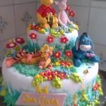 468983 Fotos de bolos personalizados 06 150x150 Fotos de bolos personalizados