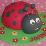 468983 Fotos de bolos personalizados 09 150x150 Fotos de bolos personalizados