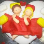 468983 Fotos de bolos personalizados 12 150x150 Fotos de bolos personalizados