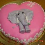 468983 Fotos de bolos personalizados 15 150x150 Fotos de bolos personalizados