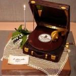 468983 Fotos de bolos personalizados 17 150x150 Fotos de bolos personalizados