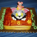 468983 Fotos de bolos personalizados 18 150x150 Fotos de bolos personalizados