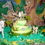 468983 Fotos de bolos personalizados 19 150x150 Fotos de bolos personalizados