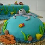468983 Fotos de bolos personalizados 24 150x150 Fotos de bolos personalizados