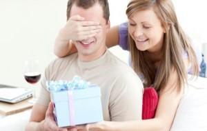 50 dicas de presentes para o dia dos pais