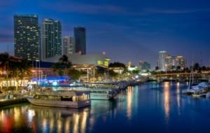 Pacotes Miami, janeiro e fevereiro 2013 – promoções