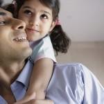 469469 Fotos de pais e filhos 11 150x150 Fotos de pais e filhos