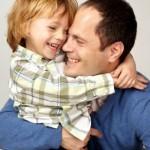 469469 Fotos de pais e filhos 14 150x150 Fotos de pais e filhos
