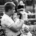 469469 Fotos de pais e filhos 16 150x150 Fotos de pais e filhos