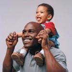 469469 Fotos de pais e filhos 17 150x150 Fotos de pais e filhos