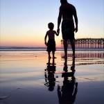 469469 Fotos de pais e filhos 21 150x150 Fotos de pais e filhos