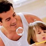 469469 Fotos de pais e filhos 26 150x150 Fotos de pais e filhos