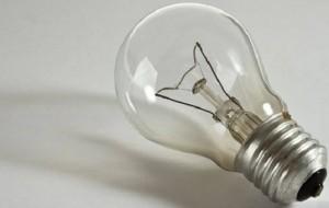 Consumo de energia atinge maior nível em 2010, diz IBGE