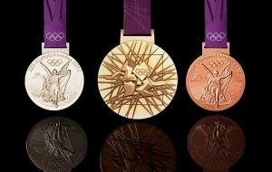 Pacote de viagem Jogos Olímpicos Londres 2012, TAM