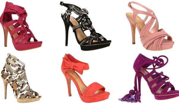 0b5beb7fd Onde comprar sapatos importados baratos? yH5BAEAAAAALAAAAAABAAEAAAIBRAA7