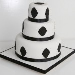 469849 Fotos de bolos artísticos preto e branco 12 150x150 Fotos de bolos artísticos preto e branco