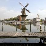 470111 Fotos da Holanda país das tulipas 13 150x150 Fotos da Holanda, país das tulipas
