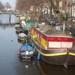 470111 Fotos da Holanda país das tulipas 19 150x150 Fotos da Holanda, país das tulipas