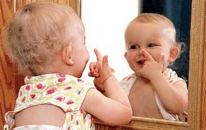 Como desentupir o nariz do bebê