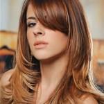 470280 Cortes para cabelos compridos 06 150x150 Cortes para cabelos compridos – Fotos