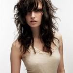 470280 Cortes para cabelos compridos 09 150x150 Cortes para cabelos compridos – Fotos