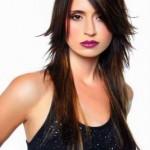 470280 Cortes para cabelos compridos 10 150x150 Cortes para cabelos compridos – Fotos