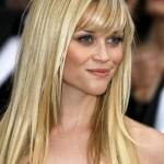 470280 Cortes para cabelos compridos 14 150x150 Cortes para cabelos compridos – Fotos