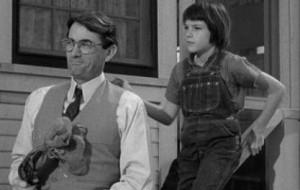 Os pais inesquecíveis do cinema