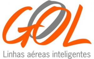 Promoção passagens aéreas, 2012-2013 – Gol