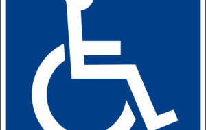 Curso gratuito para deficientes físicos – Fernandópolis 2012