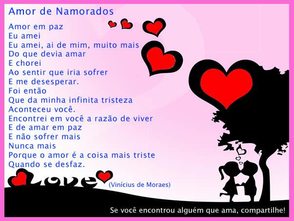 Fotos de amor com mensagem para facebook 06 150x150 Fotos de amor