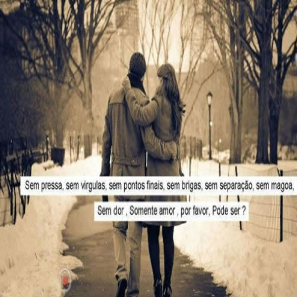 Tag Frases De Amor De Facebook Para Namorado