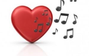 Músicas românticas para casamento – dicas
