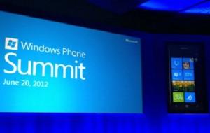 Windows Phone 8: Microsoft divulga seu novo sistema operacional