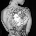 471117 Tatuagem de gueixa 15 150x150 Tatuagem de gueixa: fotos