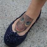 471257 Tatuagem de coruja 17 150x150 Tatuagem de coruja: fotos