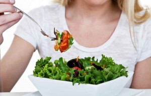 Macrobiótica – A Dieta Que Propõe Equilíbrio