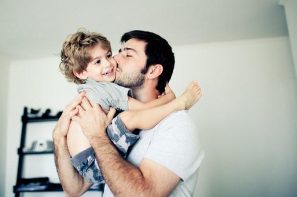 Dicas Para Pais Solteiros