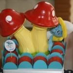 471732 decoração Smurfs 18 150x150 Festa com decoração Smurfs: dicas, fotos