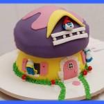 471732 decoração Smurfs 8 150x150 Festa com decoração Smurfs: dicas, fotos