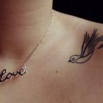 471868 Fotos de tatuagem de pássaro 09 150x150 Fotos de tatuagem de pássaro