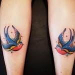 471868 fotos de tatuagem de passaro 4 150x150 Fotos de tatuagem de pássaro