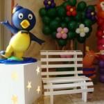 472287 Decoração de aniversário tema Backyardigans dicas 8 150x150 Decoração de aniversário tema Backyardigans: dicas