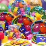 472287 Decoração de aniversário tema Backyardigans dicas 9 150x150 Decoração de aniversário tema Backyardigans: dicas