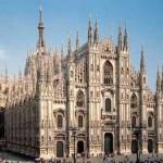 472638 Fotos de Milão Itália 01 150x150 Fotos de Milão, Itália