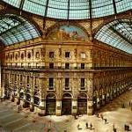 472638 Fotos de Milão Itália 02 150x150 Fotos de Milão, Itália
